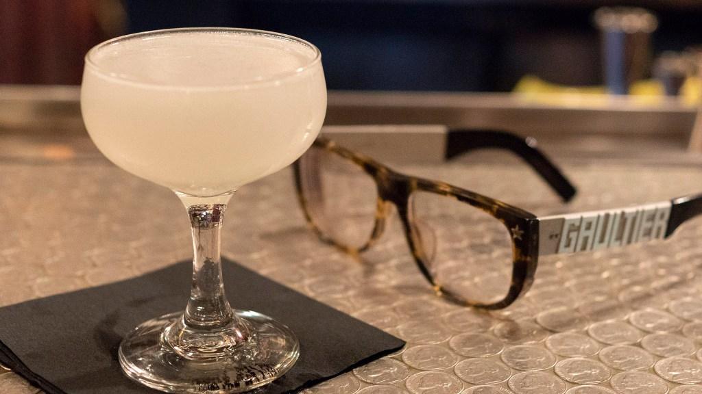 hopsing-credit-danyahenninger-glasses2