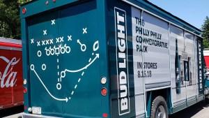 budlight-phillyspecial-truck