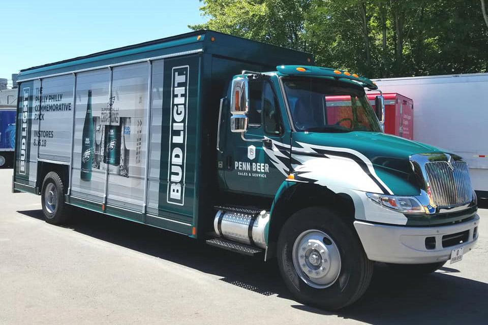 budlight-phillyspecial-truck2