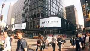 cityfitness-01
