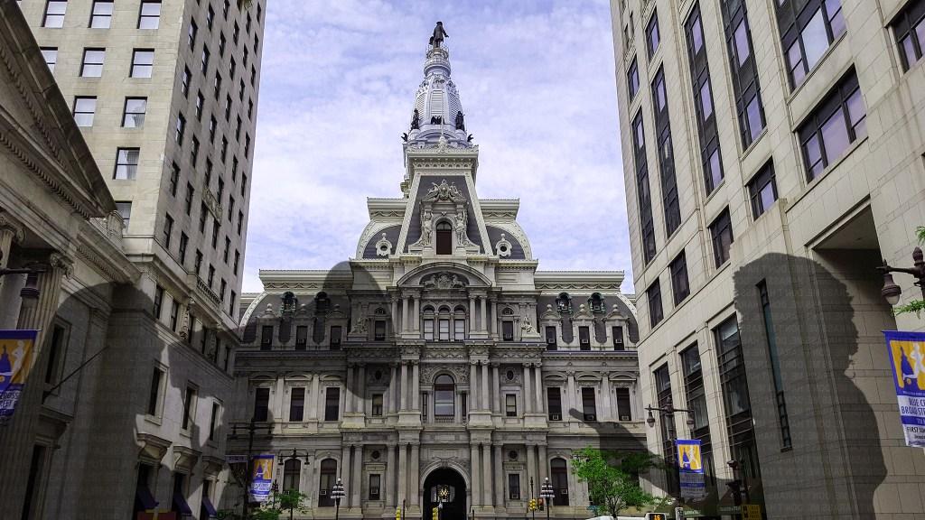 cityhall-harassment