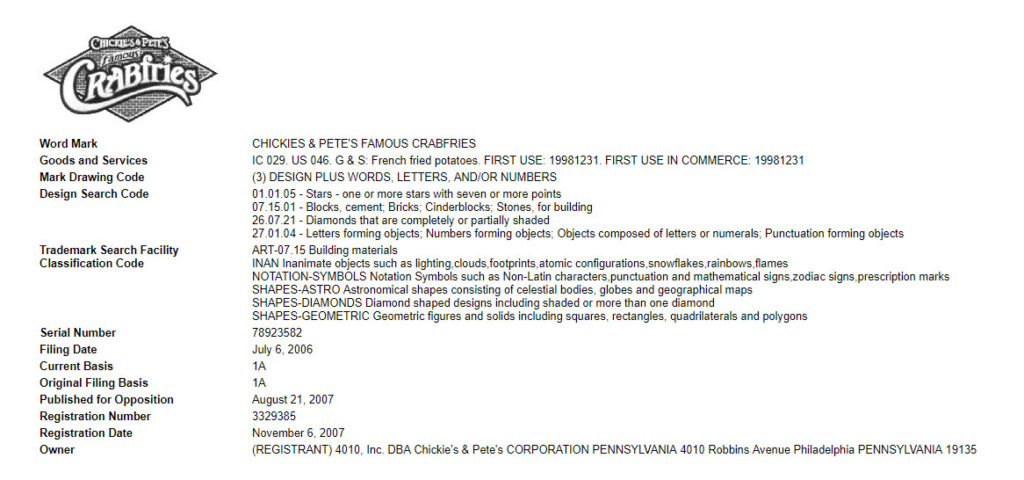 crabfries-trademark-2