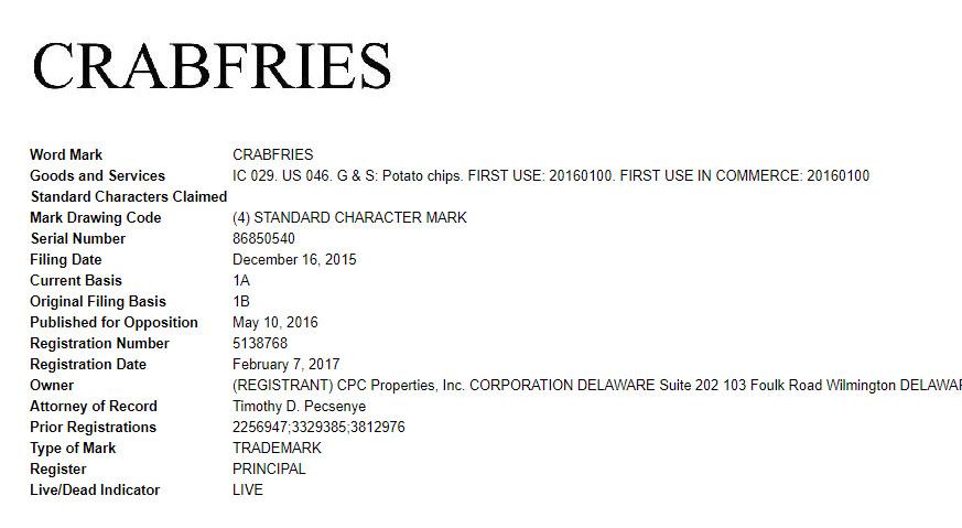 crabfries-trademark-3