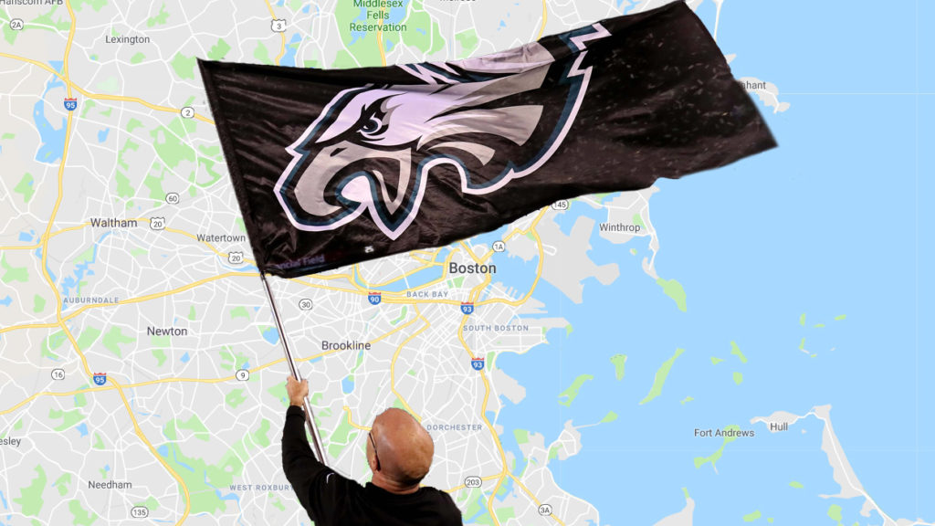 eaglesflag-boston