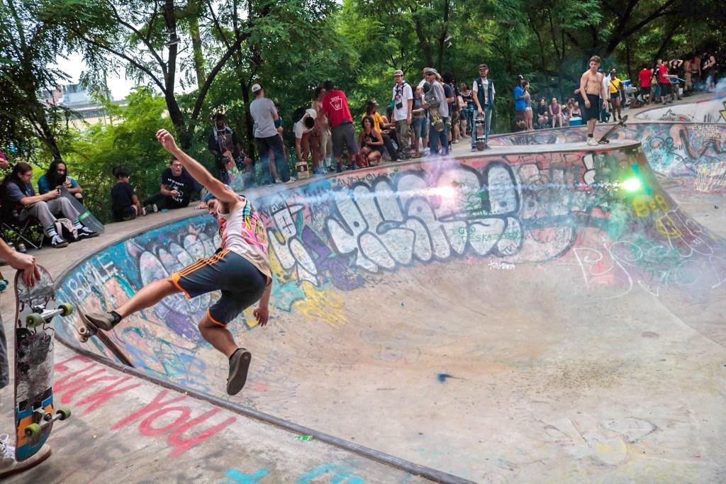 fdrskatepark-julyfourth2018-creditkaitmoore11