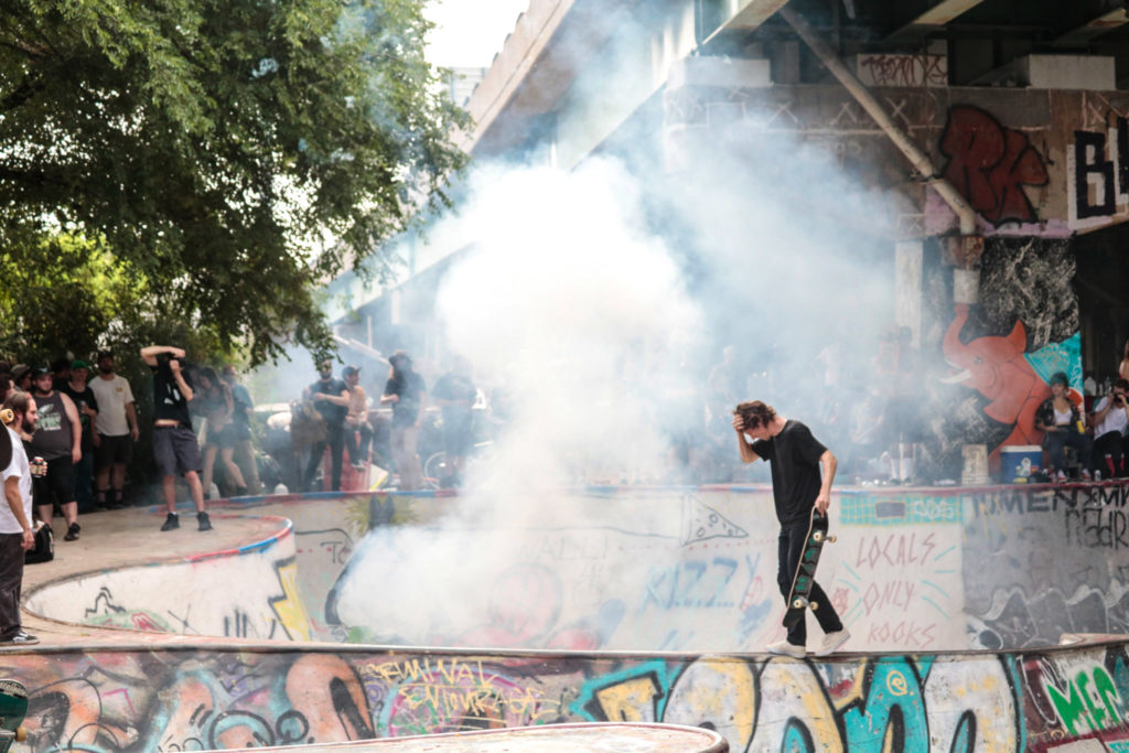 fdrskatepark-julyfourth2018-creditkaitmoore21
