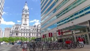 cityhall-temple-bikes