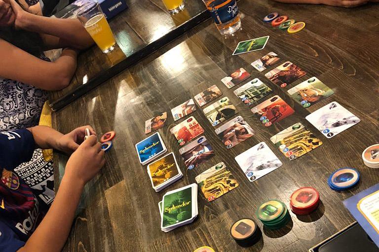 thirstydice-games2
