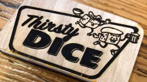 thirstydice-logo