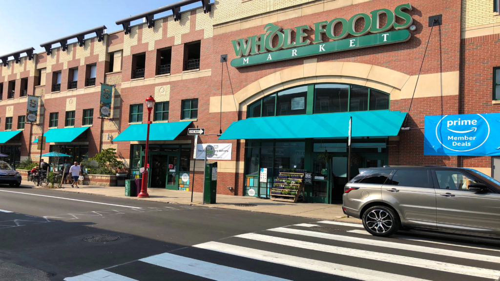 wholefoods-southstreet-crosswalk