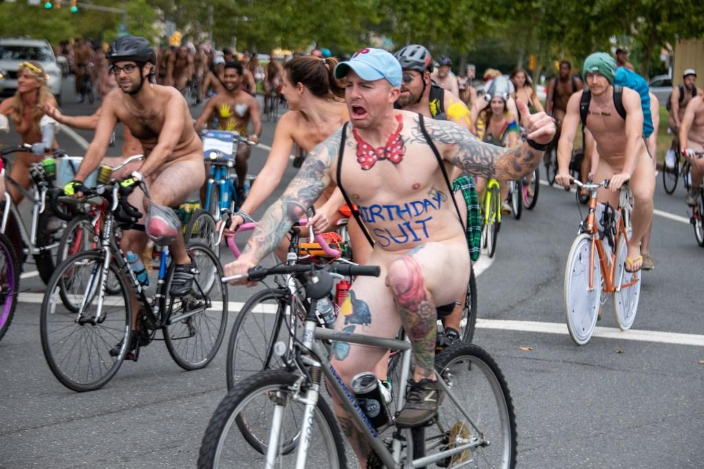 2018-Naked-Bike-Ride-Poulton-14