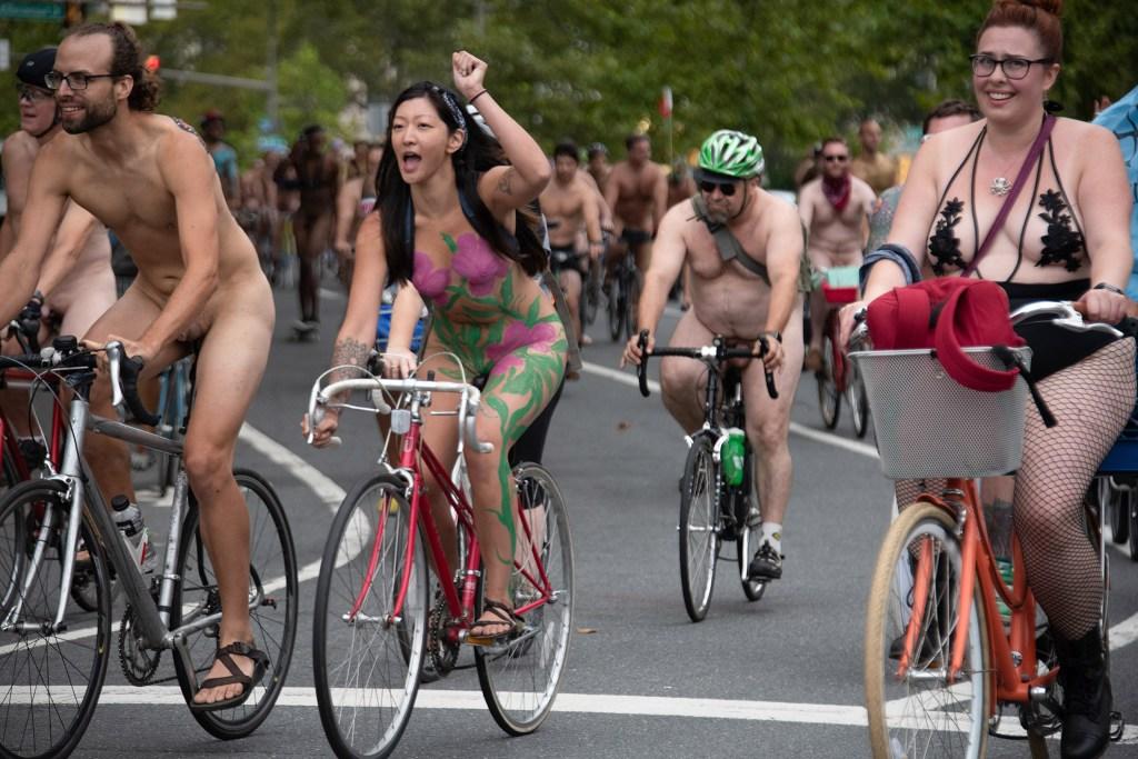 2018-Naked-Bike-Ride-Poulton-3