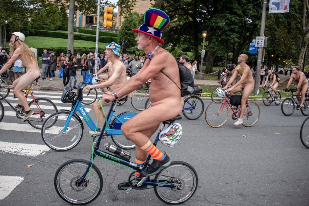 2018-Naked-Bike-Ride-Poulton-6
