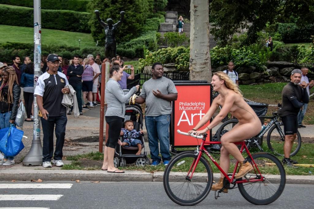 2018-Naked-Bike-Ride-Poulton-9