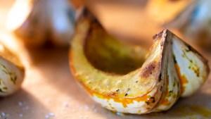 chefkhoranhorn-veggies-creditdanyahenninger-03crop