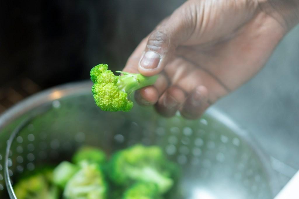 chefkhoranhorn-veggies-creditdanyahenninger-08