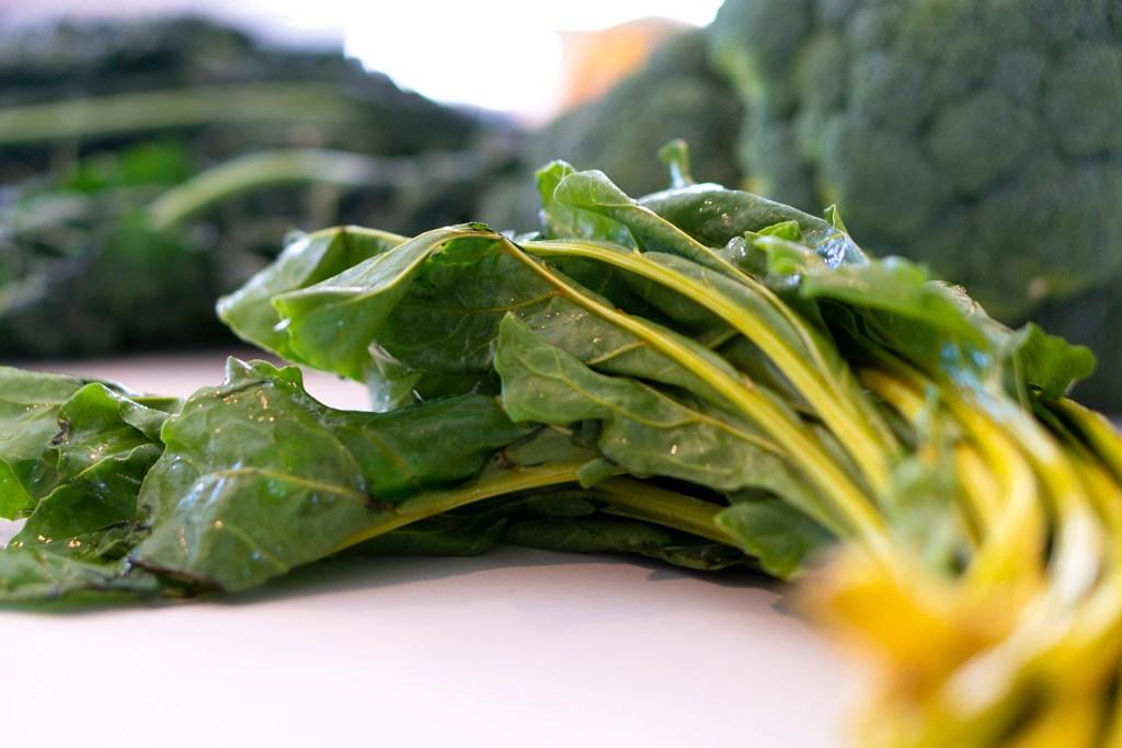 chefkhoranhorn-veggies-creditdanyahenninger-15