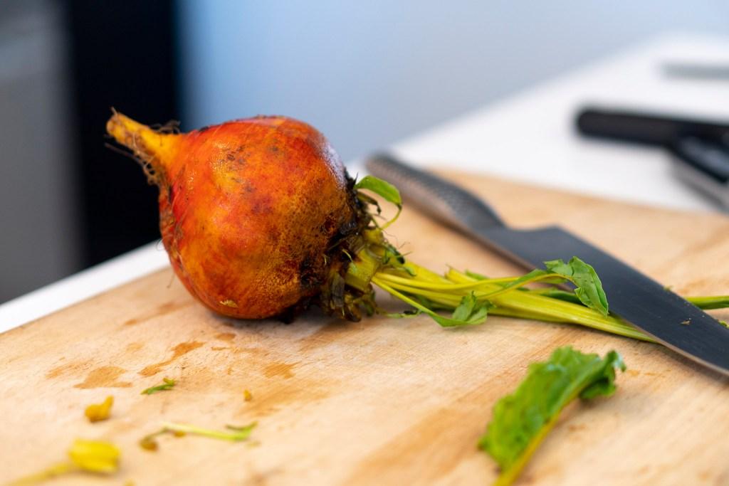 chefkhoranhorn-veggies-creditdanyahenninger-18