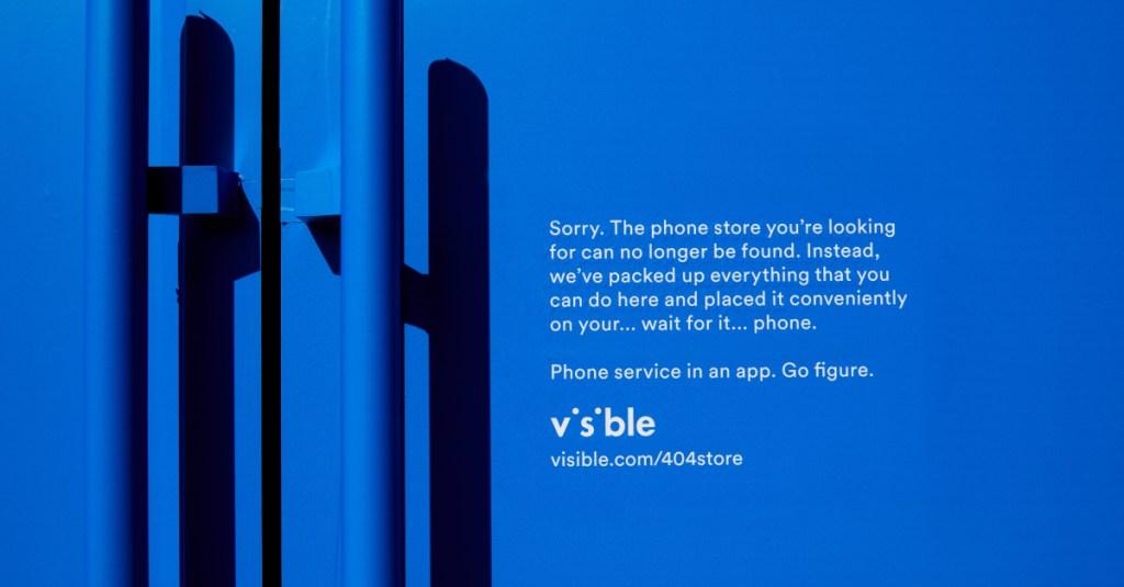 visible 404 _ 1