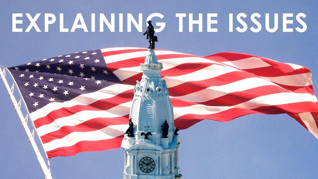 cityhall-americanflag-crop