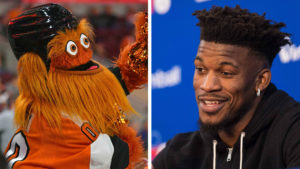 gritty-butler