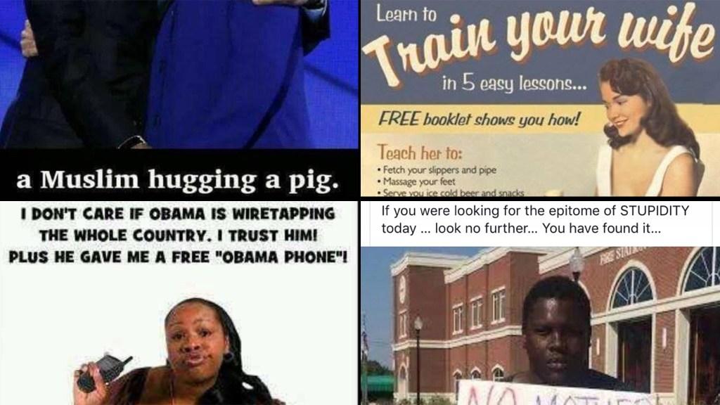 racist-fb