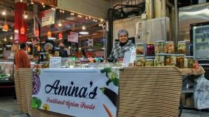amina-stand-crop