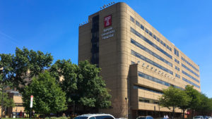 templeuniversity-hospital