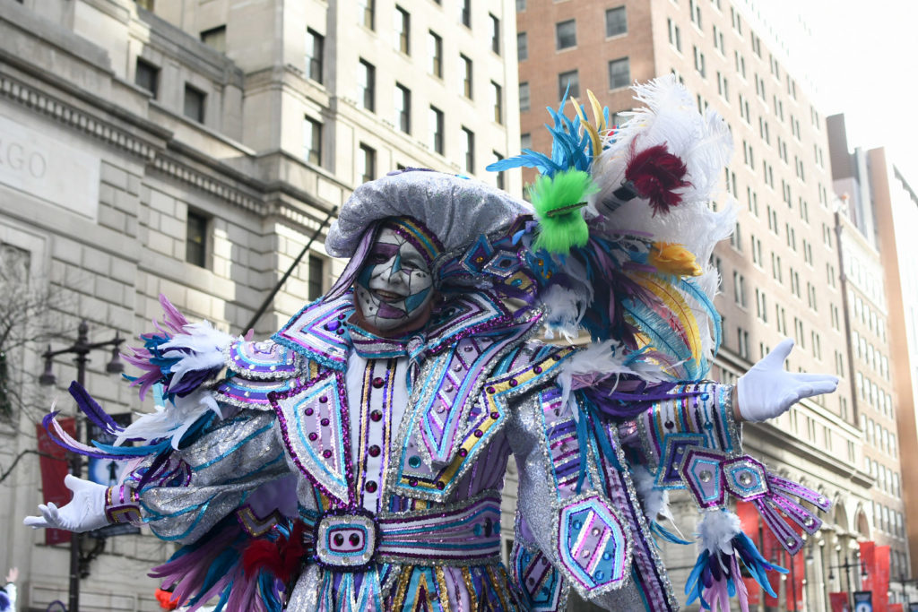 mummersparade2019-michaelreeves-billypenn-05