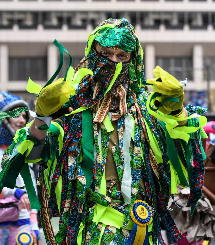 mummersparade2019-michaelreeves-billypenn-11
