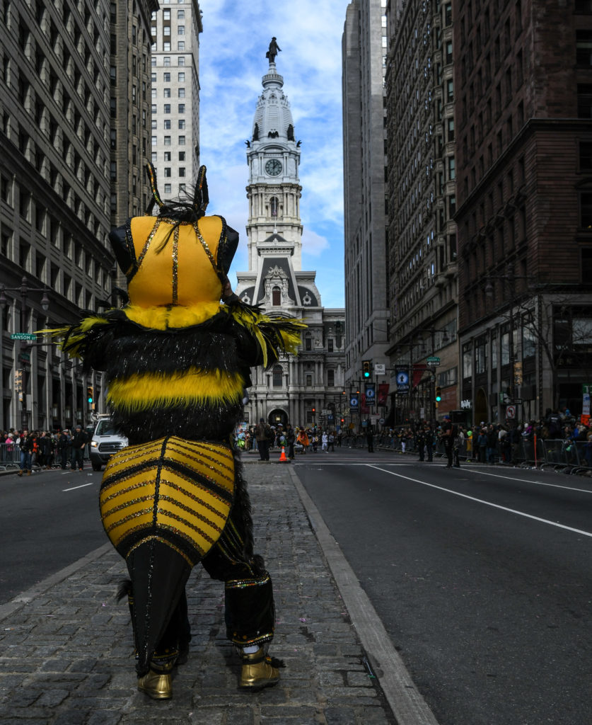 mummersparade2019-michaelreeves-billypenn-15