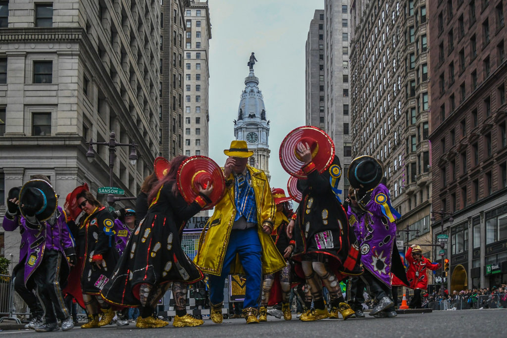 mummersparade2019-michaelreeves-billypenn-16