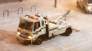phillypolice-towtruck