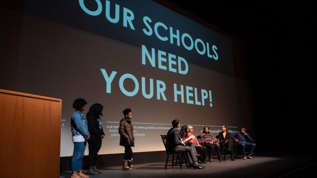 schools-counselors-panel