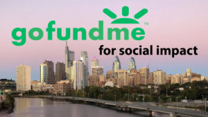 gofundmeworkshop-header