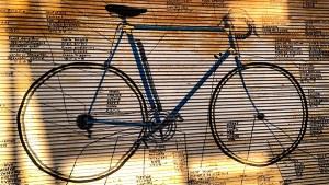 bikepainting-bellavistagarage
