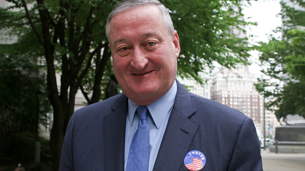 jimkenneymayor-votedrittenhouse