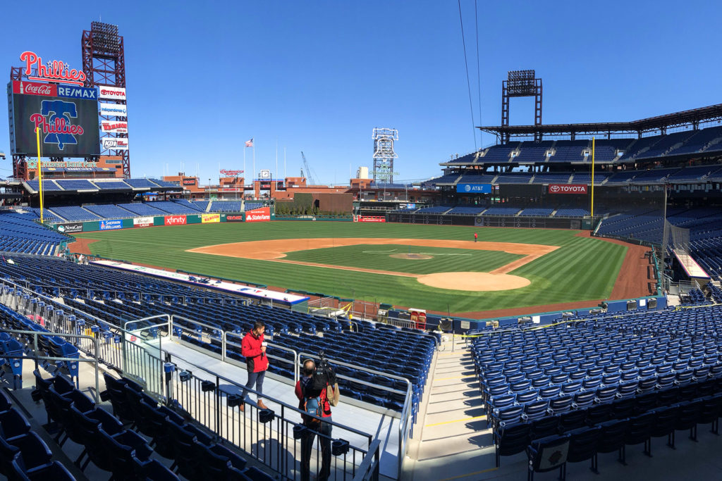 philliesballpark-07