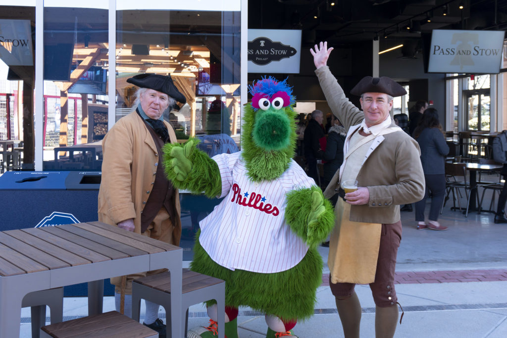 philliesballpark-phanatic-03