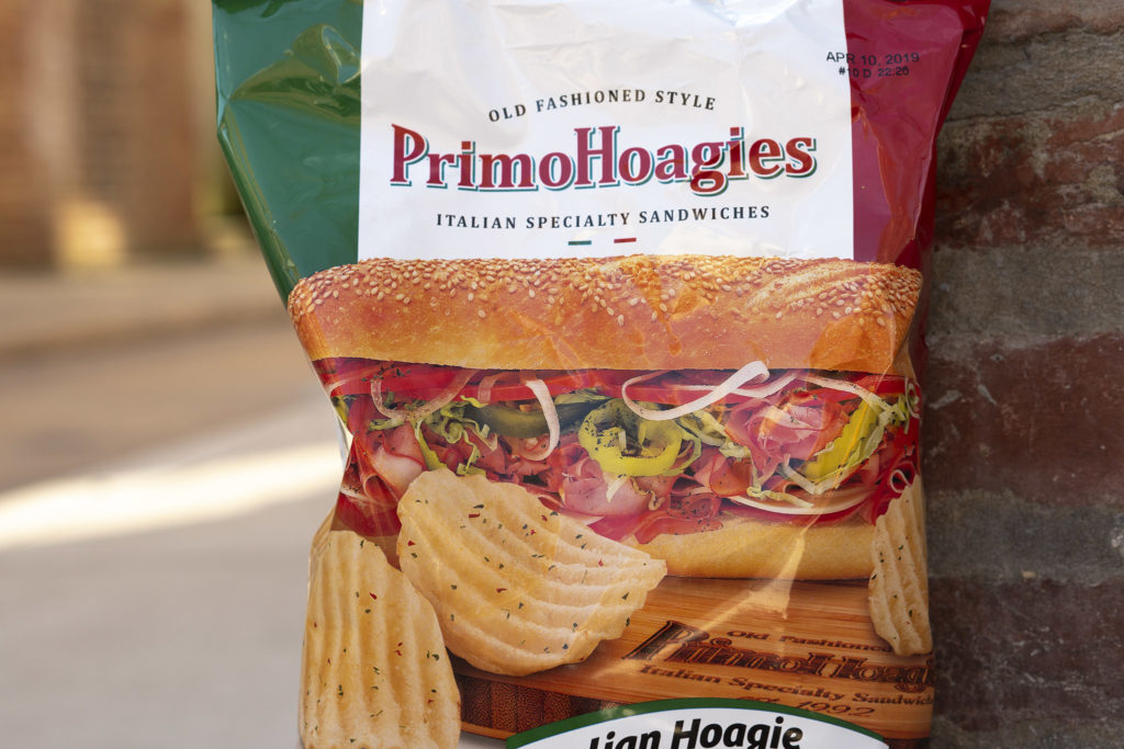 primohoagies-potatochips-02