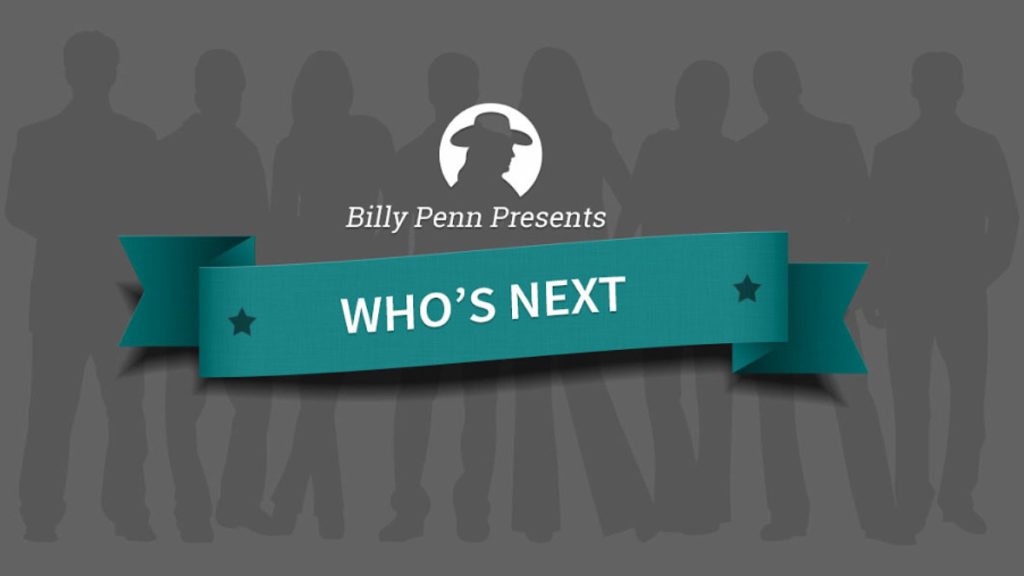 whos-next-header-generic