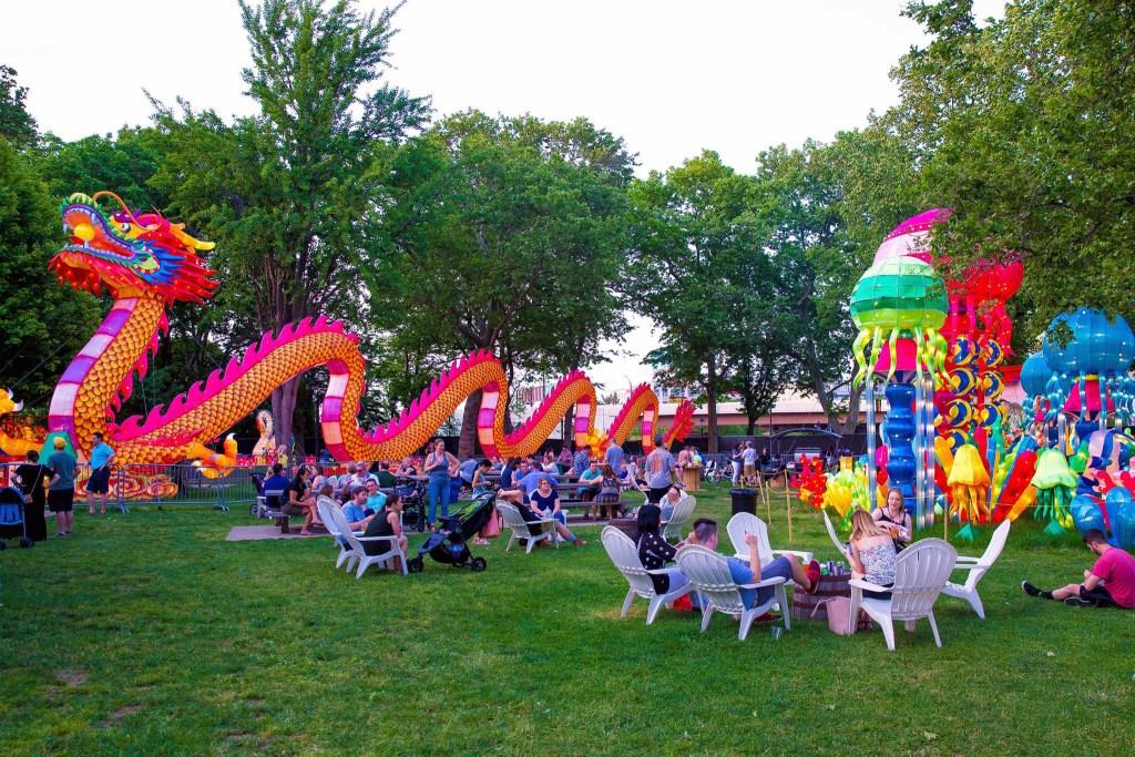 dragonbeergarden-franklinsquarelanternfest