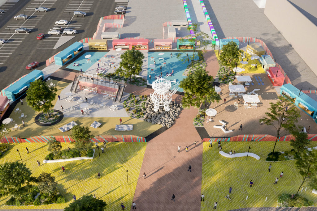 piazzapodpark-rendering