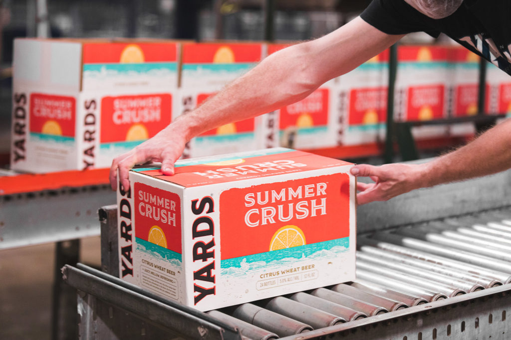 yardsbeer-summercrush-02