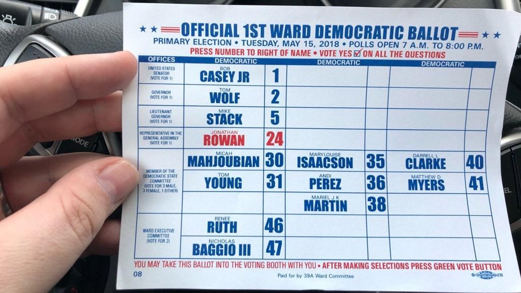 ballot-paidby