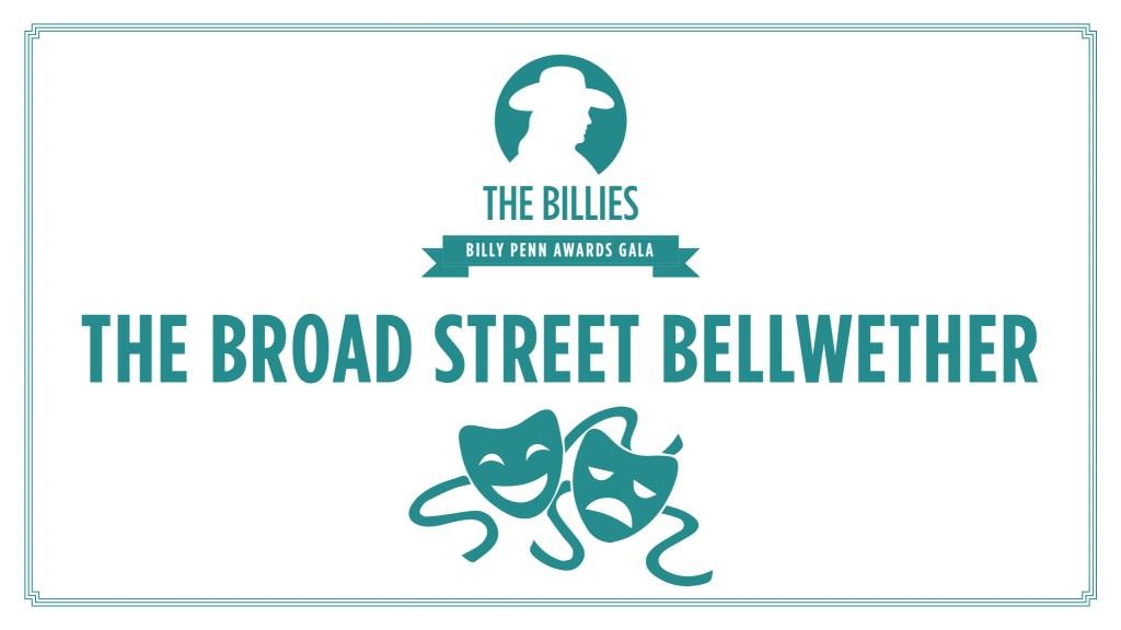 billies-bellwether