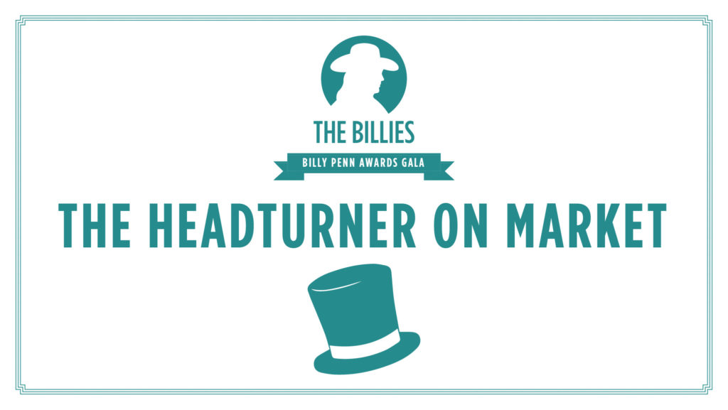 billies-headturner