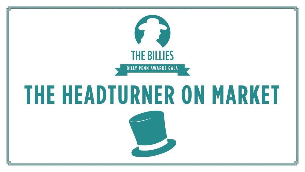 billies-headturner