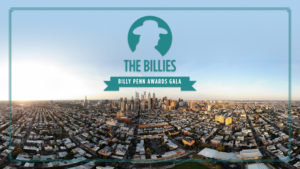 billies-image