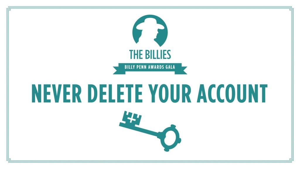 billies-social